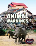 Animal Warnings
