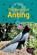 Mystery of Anting