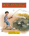 A Cliff Story