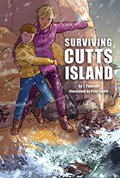Surviving Cutts Island