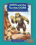 Amin and the Terrible Ogre