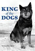 King of the Dogs
