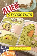 Alien Stepmother