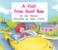 link to book A Visit From Aunt Bee