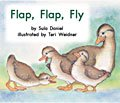 link to book Flap, Flap, Fly