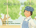 link to book Going On A Train Ride