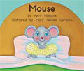 link to Mouse book