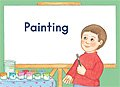 link to book Painting