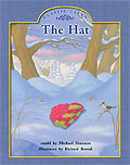 link to book The Hat