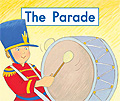 link to book The Parade