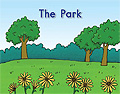 link to book The Park