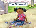 link to book The Sidewalk