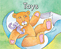 link to book Toys