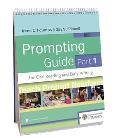 Prompting Guides
