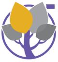 FPL Classroom Resources Logo