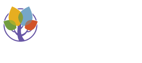 Fountas and Pinnell Logo