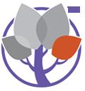 FPL Professional Books Logo