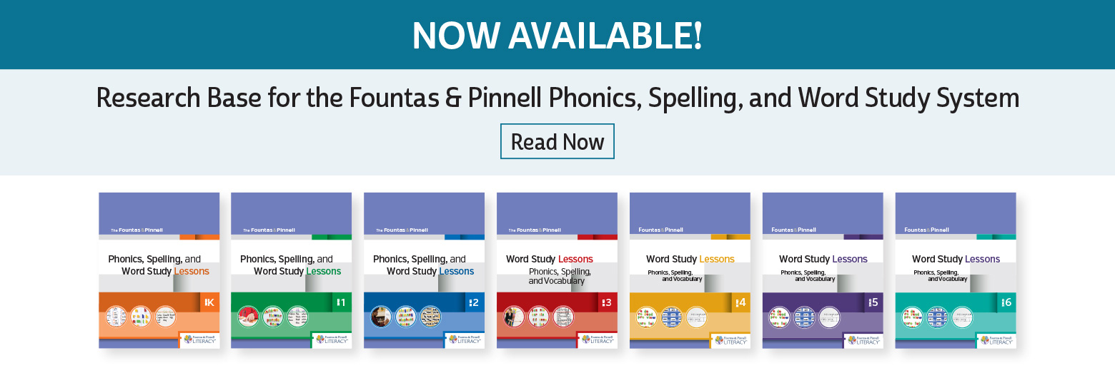 PWS Phonics Base