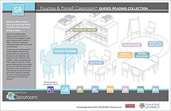 Fountas & Pinnell Classroom™ Guided Reading Collection